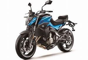 Nouveaute Moto 2019 : cf moto une gamme pleine d 39 ambition disponible d s 2019 moto revue ~ Medecine-chirurgie-esthetiques.com Avis de Voitures