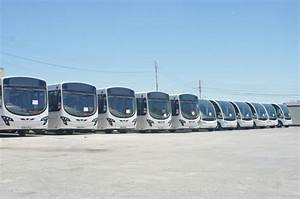 MaltaToday survey | Concern on buses, corruption sees ...
