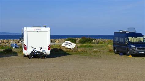 mit dem wohnmobil durch schweden wohnmobil reisebericht s 252 d schweden v 228 nern g 246 takanal k 252 ste