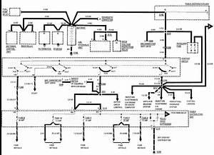 Bmw 325 Wiring Diagram