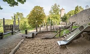 Garten Und Landschaftsbau In Hamm by Gartenbau Im Raum M 252 Nster Ahlen Hamm ǀ Tripp Galabau
