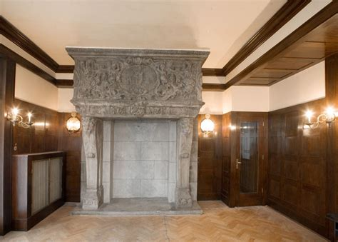 Adolf Loos Interior by Loos Interiors Official Website Of The City Of Pilsen