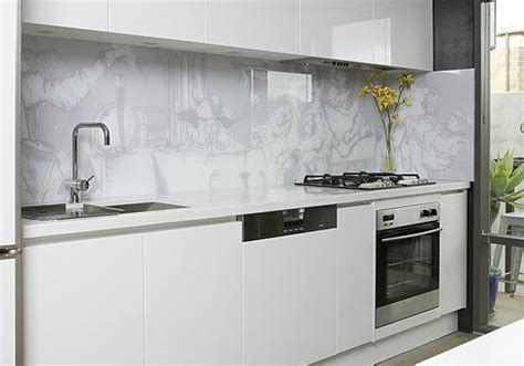 tiled splashback ideas for kitchen kitchen splashback design ideas get inspired by photos 8509