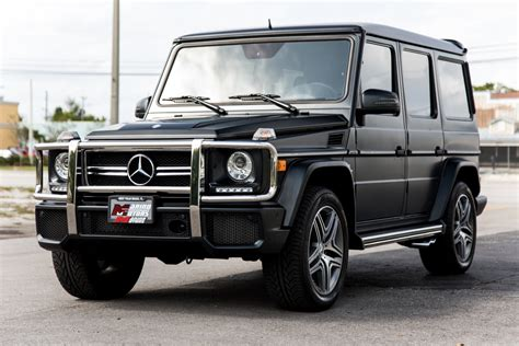 Then browse inventory or schedule a test drive. Used 2013 Mercedes-Benz G-Class G 63 AMG For Sale ($89,900) | Marino Performance Motors Stock ...