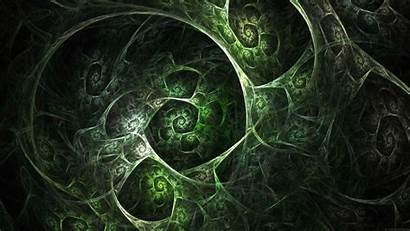 Physics Wallpapers Chemistry