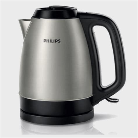 liter kettle philips discountsqatar qatar