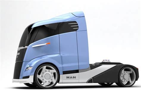 best 25 man trucks ideas on pinterest 3d optische