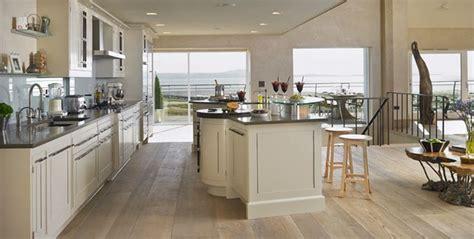 wilkinsons kitchen accessories wilkinson furniture kitchen kitchen 1103