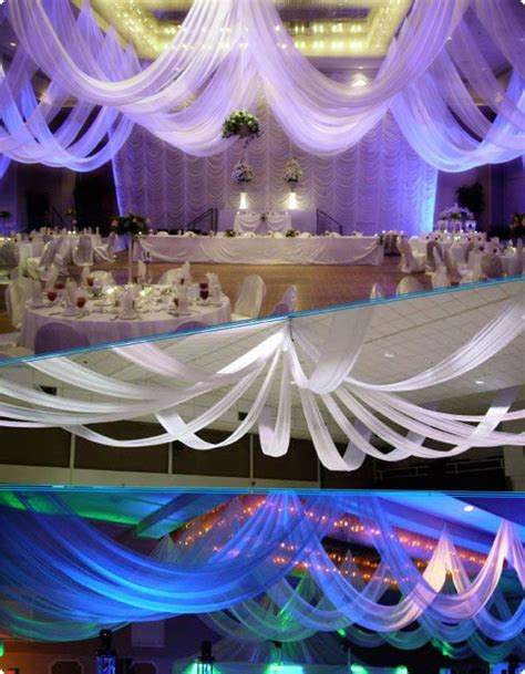 wedding ceiling draping fabric ceiling drapes fabric wholesale ceiling draping fabric