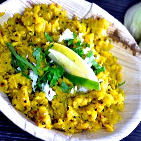 mp cuisine 28 states how to madhya pradesh 39 s bhutte ka kees rediff getahead