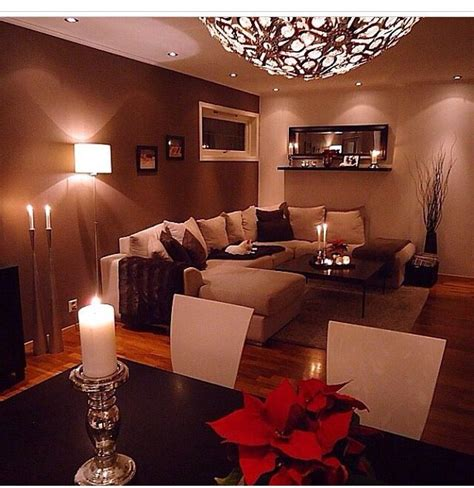 Cozy Living Room Ideas On A Budget by Really Livingroom Wall Colour Warm Cozy