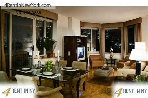 3 bedrooms apartment in jersey city 478300 best price