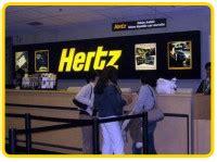 hertz siege social qui sommes nous hertz grand ouest