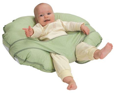 Top 10 Best Nursing Pillows For New Moms Heavy