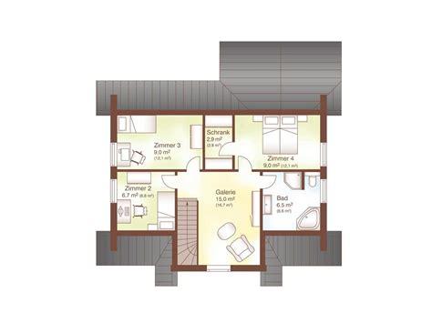 Das Schwedenhaus Holzhaus In Skandinavischem Stil by Schwedenhaus Im Skandinavischen Stil Auf Musterhauf Net Finden