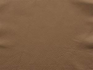 The gallery for --> Smooth Brown Leather Texture