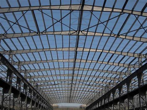 copertura capannoni capannoni metallici e carpenteria metallica industriale e