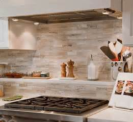 Kitchen Backsplash Trends Kitchen Backsplash Trends 2016 Homes For Sale In Newnan Peachtree City Senoia Ga Homes For