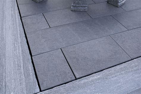 Terrassenplatten Erfahrungen by Terrassenplatten Sandstein Erfahrungen