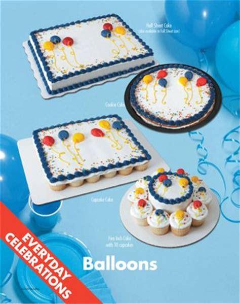 sams club cake designs catalog sam s club balloons cake curious george birthday