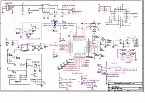 Battery Page 4   Electrical Wiring Diagram