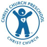 church preschool an early childhood ministry 331 | cropped ChristChurchPreschoolLogoTransparent
