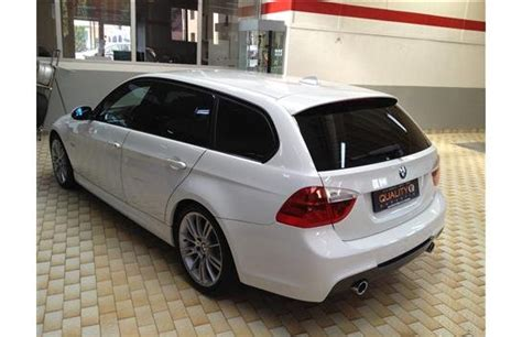 sieges auto occasion bmw 335i touring chf 35 39 666 voiture d 39 occasion