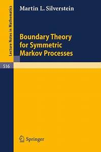 Boundary Theory For Symmetric Markov Processes
