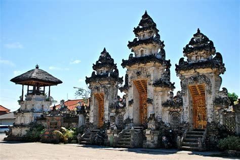 10 Things To Do In Tanjung Benoa Bali Indonesia