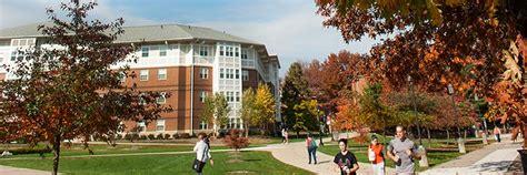 weekday visit visit campus  find iup  college fairs
