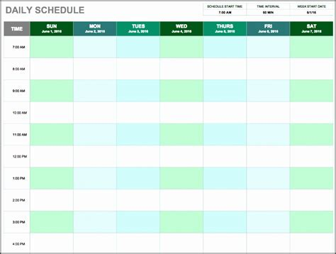 daily work log template  personal