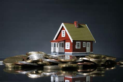 Wat Kan Ik Lenen Voor Een Huis Te Kopen by 3 Vragen Die Je Zeker Aan Je Bank Moet Stellen Hebbes