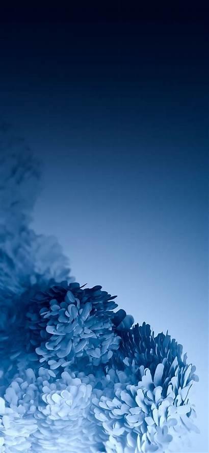 Wallpapers Samsung Galaxy Iphone 4k