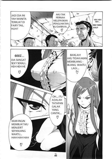 Komik Hentai Diperkosa Sampai Nangis Gudang Komik Manga