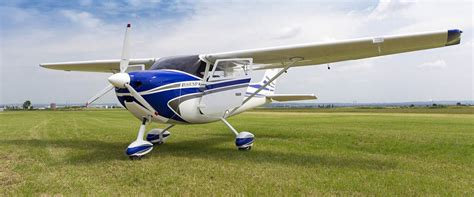 ultra light airplanes for aeropilot ltd manufacturer of ultralight and