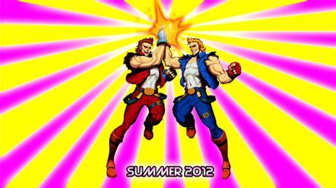 wayforward  unsung heroes  licensed games  mary sue