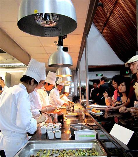 ecole cuisine lyon ecole de cuisine lyon 28 images institut paul bocuse