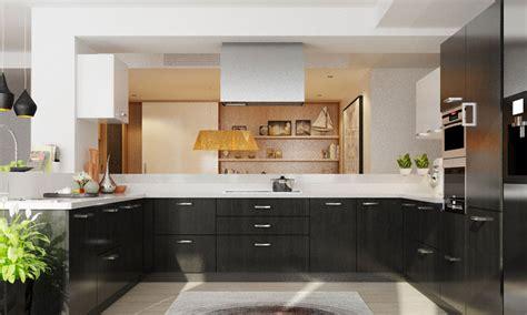 l shaped kitchen design india best modular kitchen designer in delhi ncr home 8840