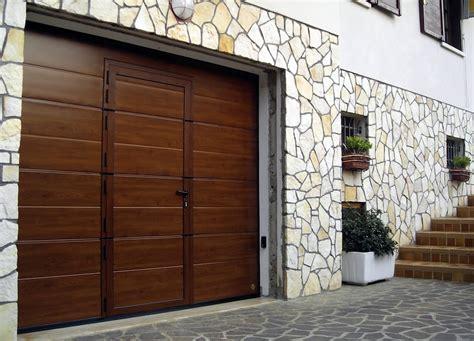 porte sezionali portoni sezionali basculanti
