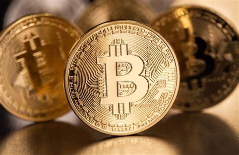 bid coin the bitcoin valuation wsj