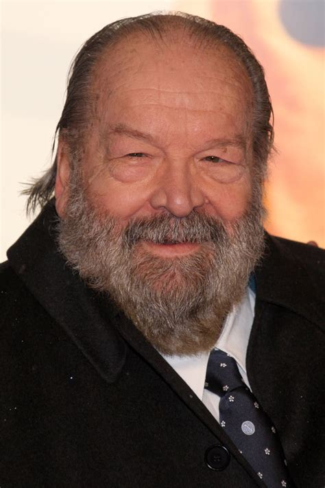 Bid Spencer by Bud Spencer Profile Images The Database Tmdb