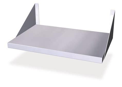 etagere en inox pour cuisine etagere cuisine inox armoires et étagères en inox henri