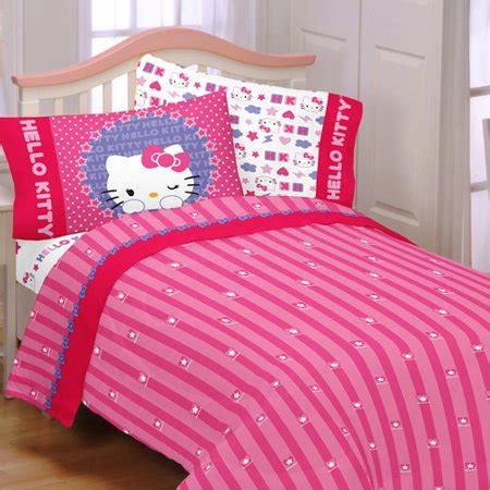 Hello Bed by Hello Microfiber Me Bedding Sheet Set