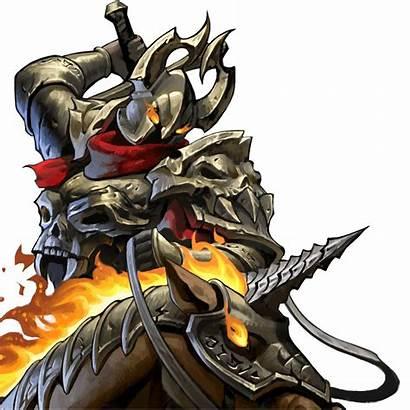 War Gems Wikia Troop Knight Fandom