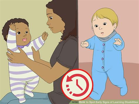 how to spot early signs of learning disabilities 14 steps 360   aid7648123 v4 728px Spot Early Signs of Learning Disabilities Step 2 Version 2