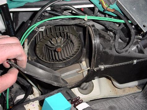 on board diagnostic system 1988 porsche 944 parental controls service manual how to remove fan from a 1987 porsche 944 service manual how to remove