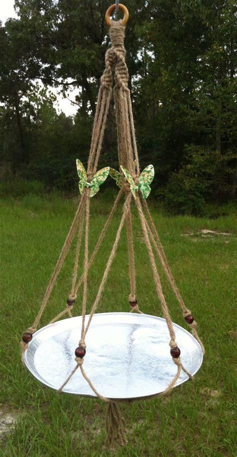 bird feeder hangers bird feeder hangers woodworking projects plans