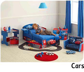 decoration chambre garcon cars deco chambre voiture garcon maison design bahbe com