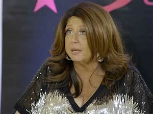 It's Official: Abby Lee Miller Returns for Revealing New ...  Abby