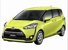 トヨタ シエンタ M'z SPEED CHIBA NEW CAR 新車を低金利で購入しよう! エムズスピード千葉